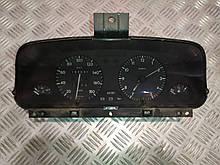 Панель приборов 1480110080 FIAT SCUDO 1.9 TD