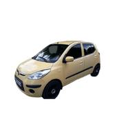 Hyundai і 10 (МКПП) 2006