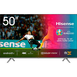 Телевизор Hisens 50A7400F (Подписка MEGOGO 6 месяцев за 200грн)