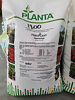 Комплексне добриво Фертиплант (планта) 20.20.20, 25 кг
