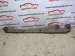 Рычаг задней подвески продольный правый MR234271 999380 Pajero Sport 00- Mitsubishi