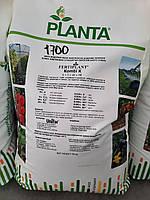 Комплексне добриво Фертиплант (планта) 6.5.46, 25 кг
