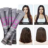 """Маска для волосся """" Салонний Ефект 8 секунд Masil 8 Seconds Salon Hair Mask , 8 ml, фото 2"""