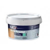 Шпаклівка по дереву універсальна MGF Holz-Spachtel сосна 0.9 кг