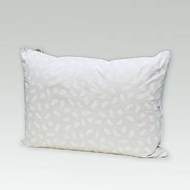 Подушка Вилюта 40x60 - Soft пуховая тик