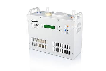 Volter™-5,5 птсш