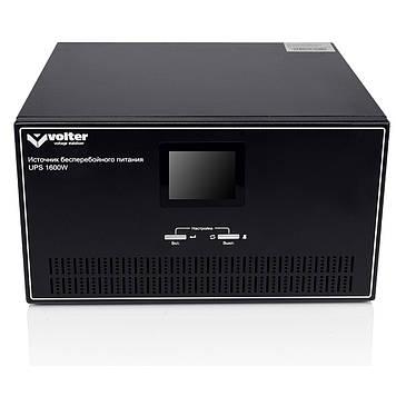 Volter™UPS-1600