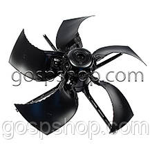 Вентилятор для шахти FF063-6ET.4I.A5R2 Ziehl-Abegg