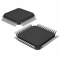 Микроконтроллер STM32F100C8T6B /STM/