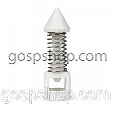 Запорный клапан для медикатора Dosatron D25F