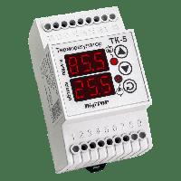 Терморегулятор DigiTOP ТК-5