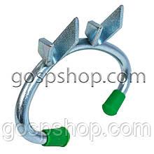 Кольцо металлическое для отлучения телят Farma маленькое