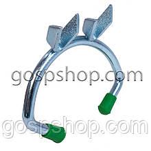 Кольцо металлическое для отлучения телят Farma среднее