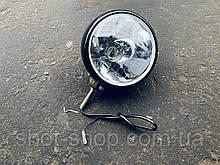 Фара-шукач (фараискатель,галоген) УАЗ 469.31519 Хантер (пр-во Освар)