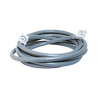 Шланг залив SD Plus для стиральной машины 300 см SD095W300