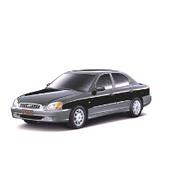 Hyundai Sonata(IV) 1998