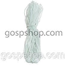 Капроновий Трос, нейлоновий, поліамідний 5 мм