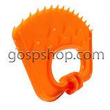 Кольцо против самовыдаивания пластик (модель-1), фото 2
