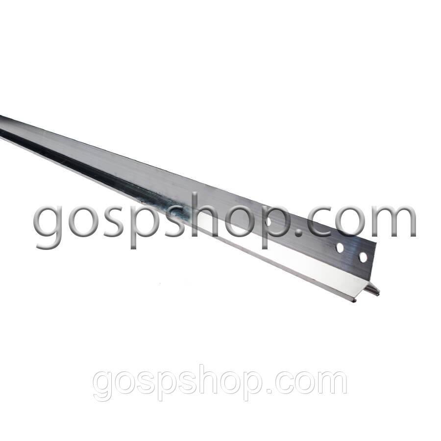 Профиль алюминиевый для системы поения (L-3м.) LUBING