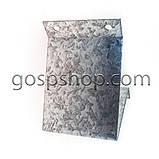 Кронштейн (пластина) для кріплення лебідки на стіну полегшений, фото 3