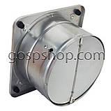 Настенный осевой вентилятор с обратным клапаном и Ø вход. отверстия 360 мм, фото 3