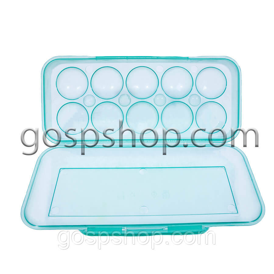 Контейнер (лоток) для яєць на 10 шт