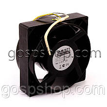 Осевой высокотемпературный вентилятор (205 м3/ч)