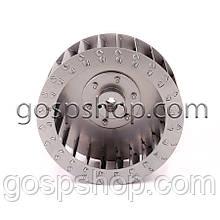 Крыльчатка для центробежного вентилятора (Ø250 мм)