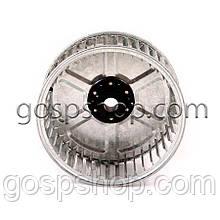 Крыльчатка для центробежного вентилятора (Ø309 мм)