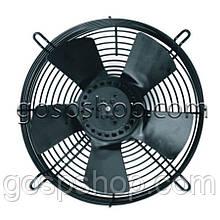 Осевой промышленный вентилятор 250 B/S