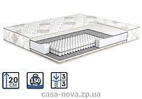 Матрас LATTE SOFT PLUS 160*200 - фабрика Matroluxe