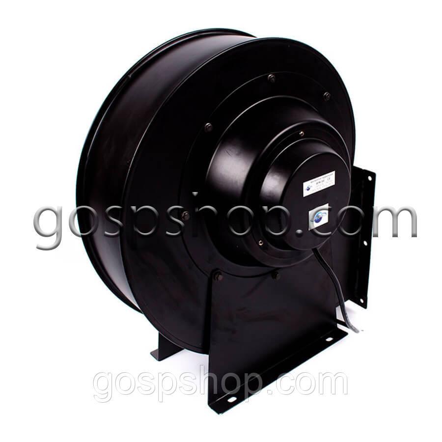 Вентилятор відцентровий (радіальний) малий (2470 м3/год)