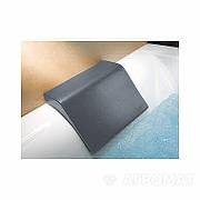 Фурнитура для ванны Kolo Clarissa SP006 подголовник