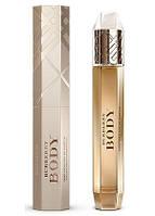 Женская парфюмированная вода Burberry Body (Барберри Боди) 100 мл