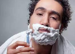 Аксесуари для гоління Derby