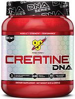 Акция. Креатин Creatine DNA (309 g unflavored)