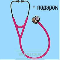 Стетоскоп Littmann Cardiology IV