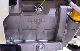 Бензиновый генератор Matari MX11003E (8кВт/8,5кВт)