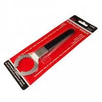 Ключ для регулювання ременя ГРМ 32мм JTC 4686 JTC