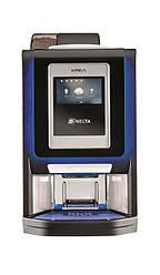 Кавомашина Necta Krea Touch (Coffee machine Necta Krea Touch)