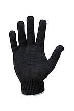 Перчатки рабочие хлопок/полиэстер 7 класса