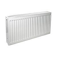 Радиатор стальной панельный EcoForse 22K 500x600