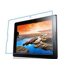 Глянцевая защитная пленка Ultra Screen Protector для Lenovo Tab 2 A10-70L