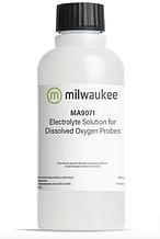 Электролит для мембраны оксиметра  MA9071