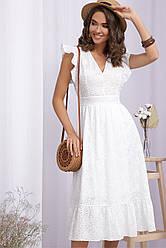 GLEM Платье Дария б/р