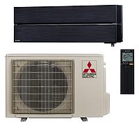Mitsubishi Electric MSZ-LN25VG2B/MUZ-LN25VG2