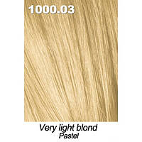 Краска для волос Indola Blonde Expert 1000.03