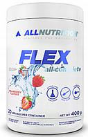 AllNutrition Flex ALL Complex V2 400 g Вишня