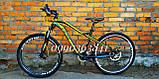 Велосипед ardis Unicorn 27, 5, фото 5