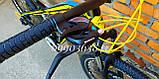 Велосипед ardis Unicorn 27, 5, фото 2